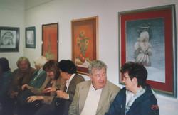 Razstava_trojčka_v_Ljubljani_2003_1