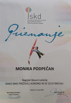 Sodelovanje_na_likovnem_natečaju_JSKD2.