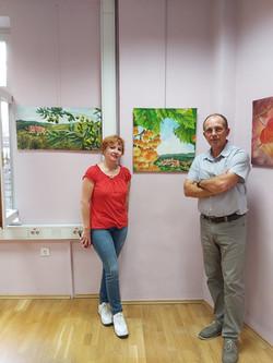 Slikarska razstava v Izoli 2019 (1)