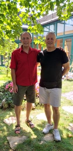 Kolonija na Plitvicah 2019 (5)