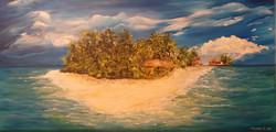 Otok-akril