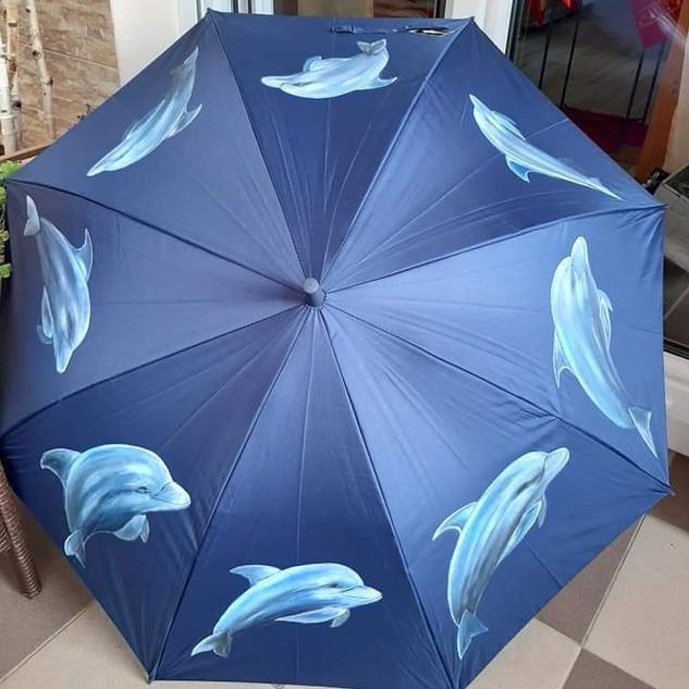 1. delfini.jpg