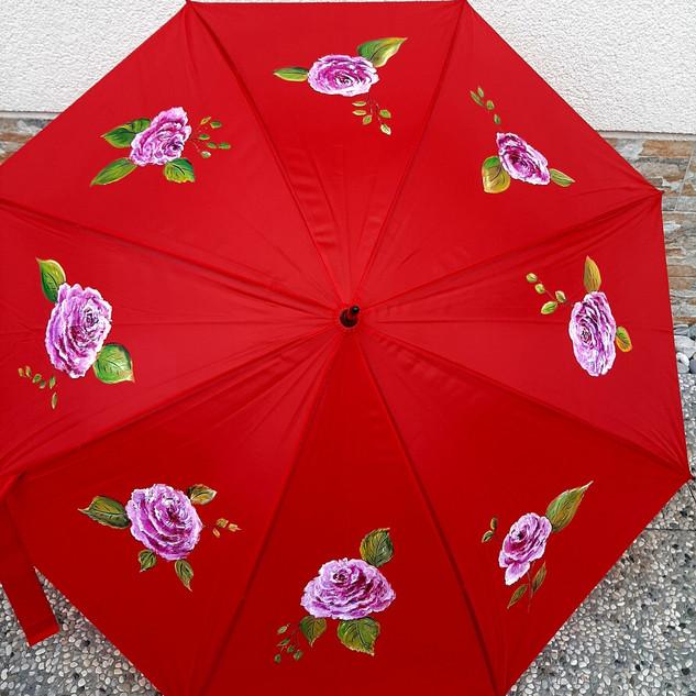 3. vrtnice.jpg