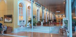 Razstava_najinih_del_v_Grand_hotelu_Roga