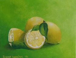 Limone-akril