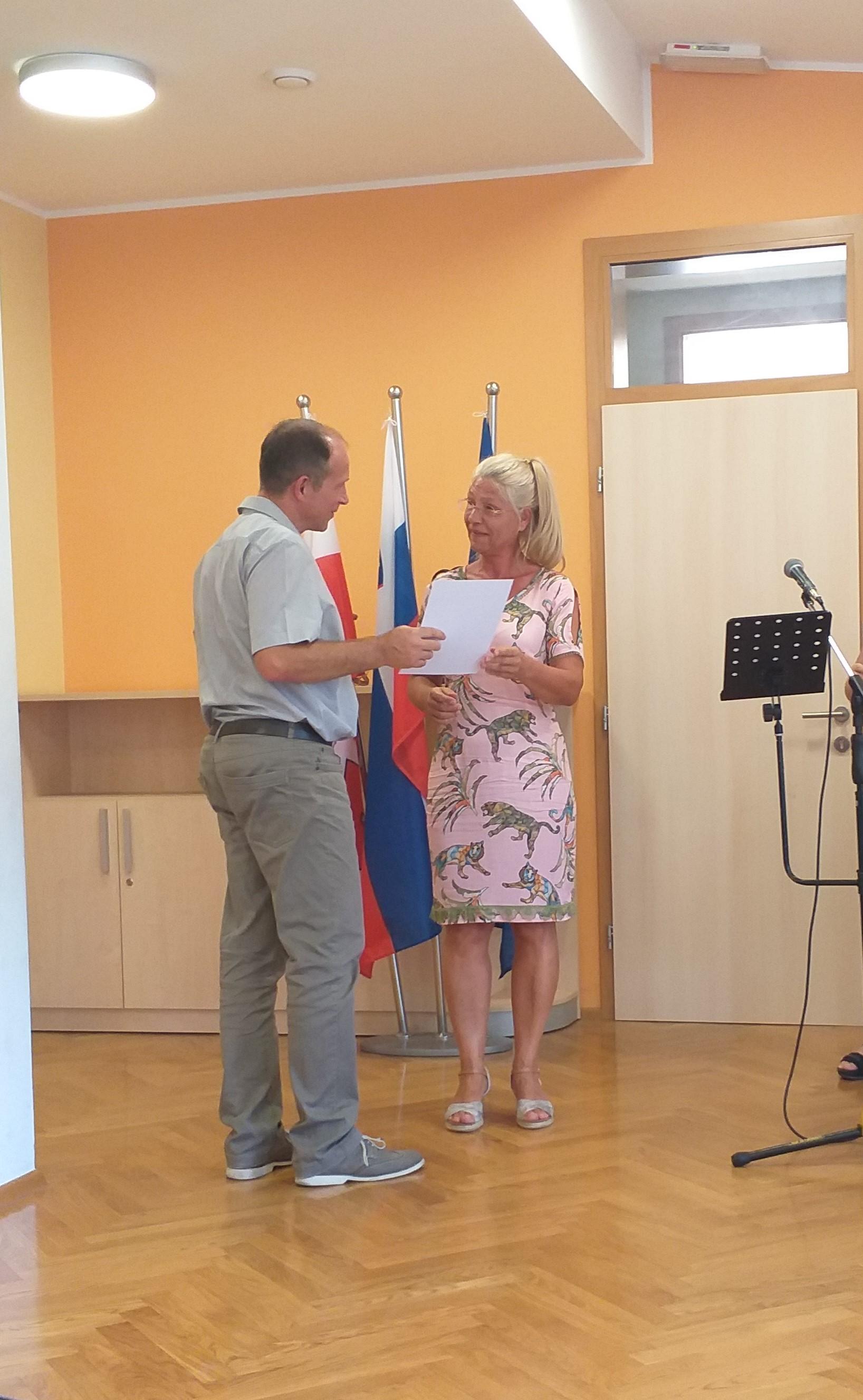 Razstava_slikv_Mariboru,_nastalih_na_lik