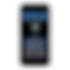 iphone (1).png