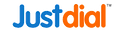 Justdial_logo (1).png