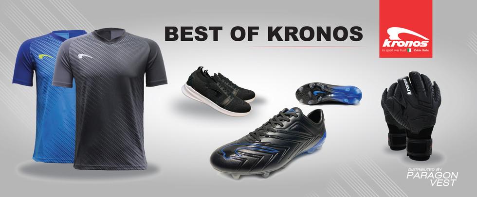 Best of Kronos-01.jpg