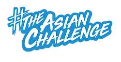 The-Asian-Challenge-Logo_FINAL.png