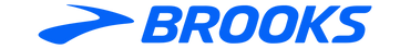 Brooks_Logo_RGB-02.png