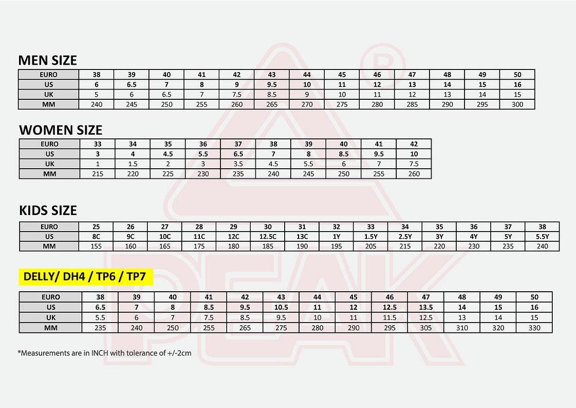 PEAK_footwear_size-chart-01 (1).jpg
