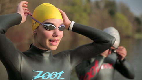 video_how_to_gear_up_for_triathlons_lg.j