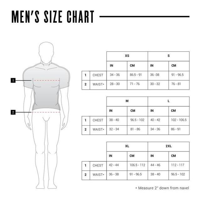 Mens_Size_Chart_6f392518-6499-430c-8d1e-