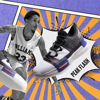 匹克态极-闪现篮球鞋-大货四配色创意图-大白紫色横版.jpg