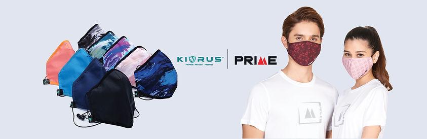 Kivrus_Prime Web Banner 1630x530-01.jpg