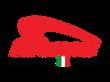 kronos logo-01.png