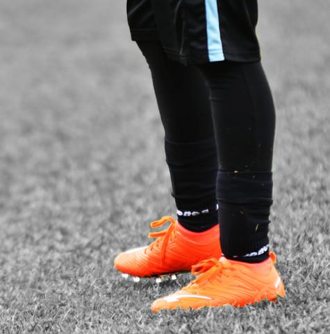 Soccerboot-01.jpg