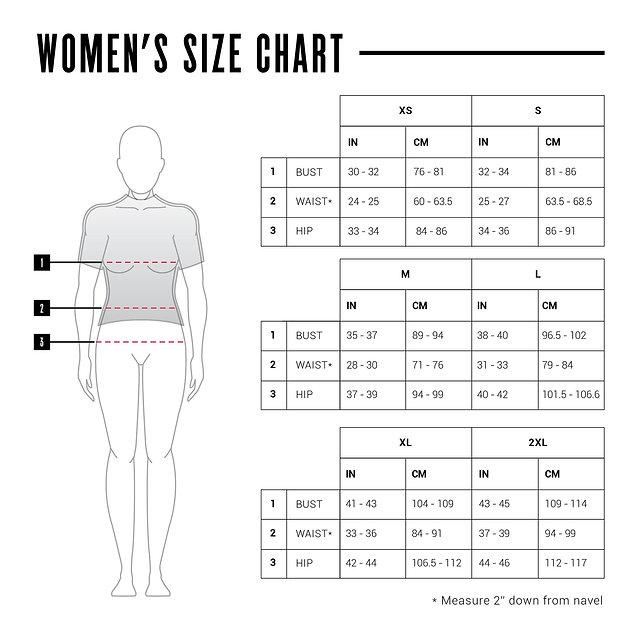 Women_Size_Chart_134b3551-a77c-46e6-b08a