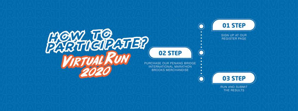 website Banner Register Step_OP (1)-01.j