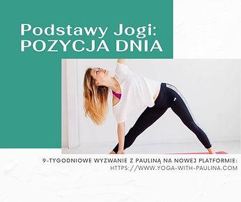 wyzwanie podstawy jogI.jpg