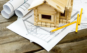 Contracting Services in south Florida