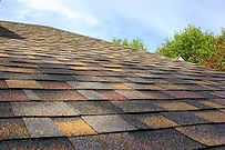Bay Atlantic Roofing shingle roofs