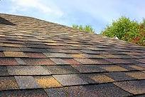 Bay Atlantic Roofing shingle roofs