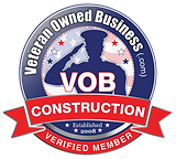 Veteran_Owned_Business_Construction_Veri