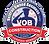 Veteran_Owned_Business_Construction_Veri