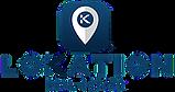 lokation_logo.png