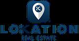LoKation Real Estate, LLC