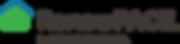 RenewPACE_logo_web.png