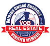 Veteran_Owned_Business_Real_Estate_Verif