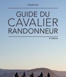 Guide du cavalier randonneur