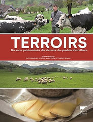Terroirs.jpg