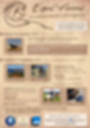 equiformi-2019-affiche-Bat2.jpg