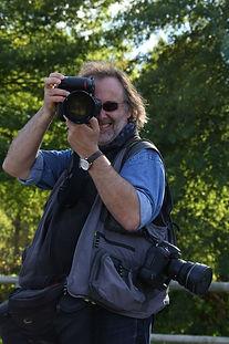 Thierry-Segard-La-Cense-I.jpg