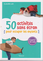 Couv_50_activités.jpg