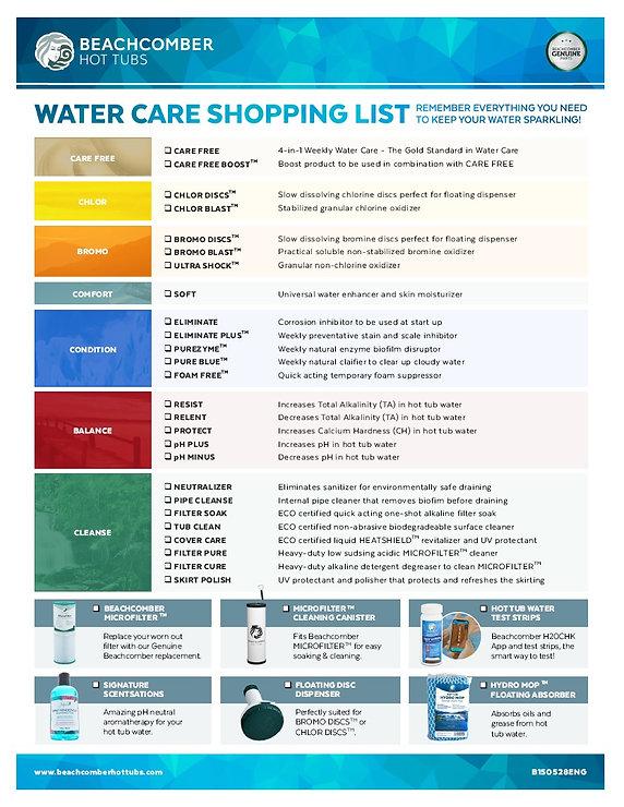 Water Care Shooping List 2020.jpg