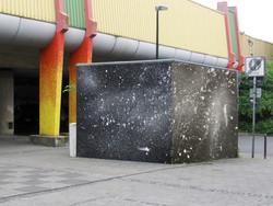 Düsseldorf Garath 2.0