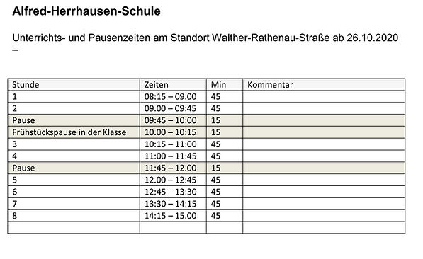 Unterrichtszeiten-2020-10-16-WRS.jpg