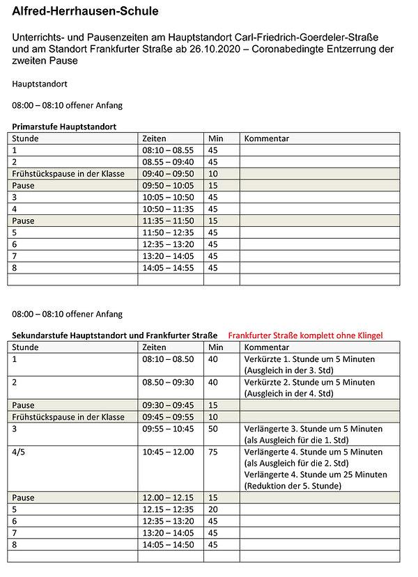 Unterrichtszeiten-2020-10-16-CFG.jpg