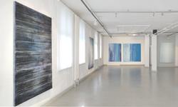 Galerie_5_30x50