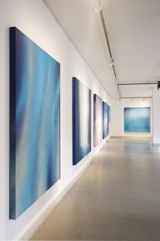 Galerie_4