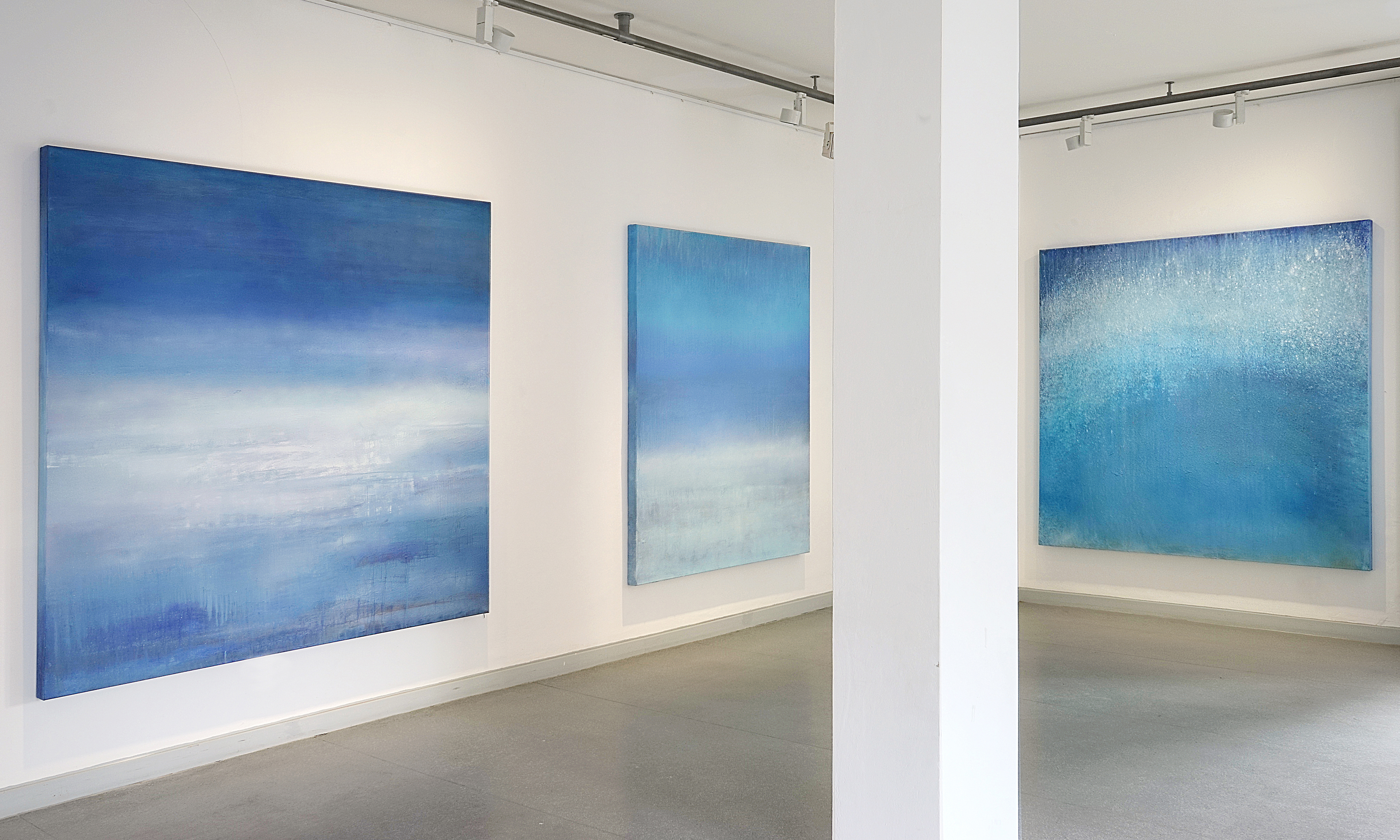 Galerie_3_50x30