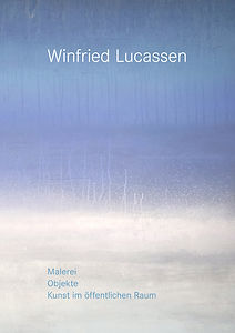 Winfried Lucassen Sternenstele