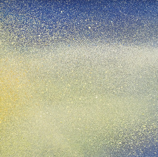 Weltraum und Galaxien