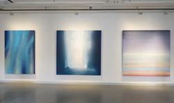 Galerie_2_b_50x30