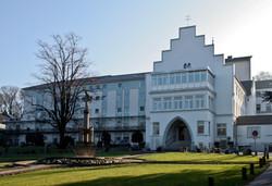 St.-Marien-Hospital